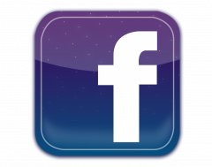 gallery/facebook-logo-png-6374